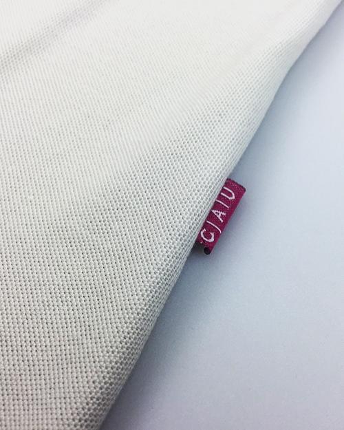 Polo-Shirt Damen grau   Damen   Webshop der Christian-Albrechts ... c1fb3a863c