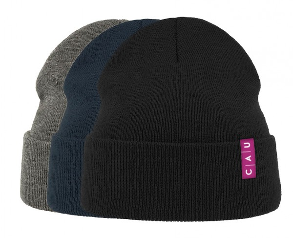 Eko Mütze